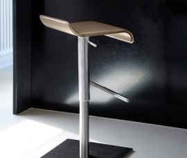 Swing SGT Stool by DomItalia