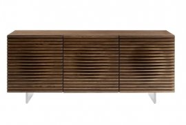 Moon Buffet Cabinet by Casabianca