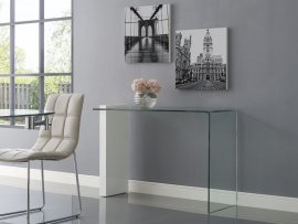 Buono Console Table by Casabianca