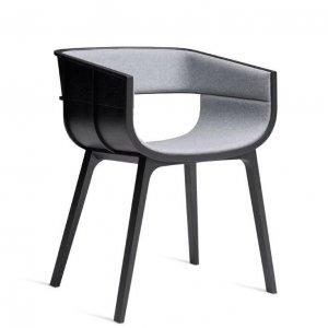 Maritime Chair by Casamania