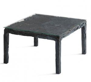 Remember Me Coffee Table by Casamania