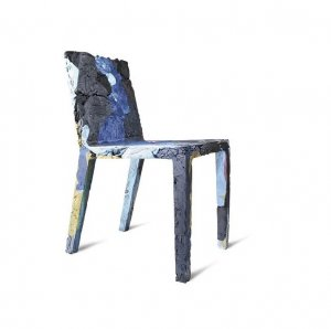 Remember Me Chair by Casamania