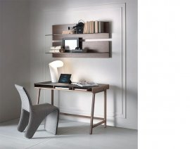 Abaco Desk by Pacini & Cappellini
