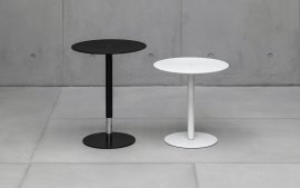 PTB Table by Kristalia