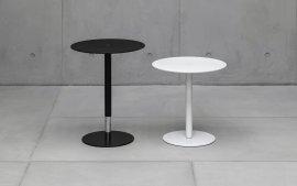 PTB Table by Kristalia