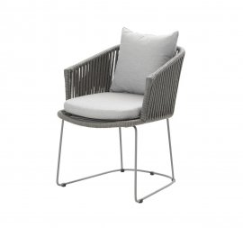 Moments Armchair by Cane-line