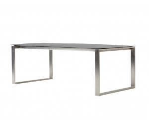 Edge Dining Table by Cane-line