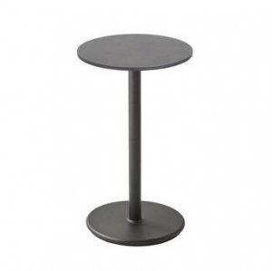 Go Cafe Table Bar Tables by Cane-line