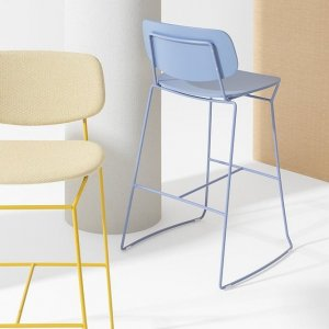 Doll Stool by Billiani