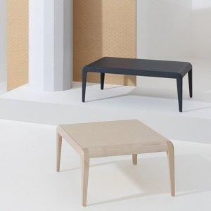 Aragosta Tables by Billiani