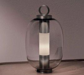 Lucerna Led Lamp Lighting by Ethimo