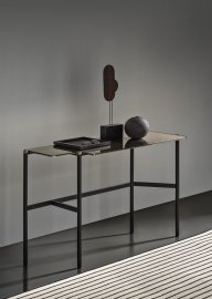 Arita Console Table by Frag