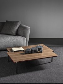 Arita Coffee Table by Frag