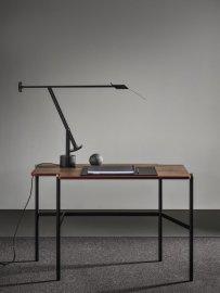 Arita Desk  by Frag