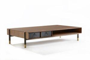 Bayus Tavolino Coffee Table by Porada