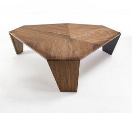 Tortuga Coffee Table by Porada