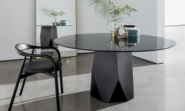 Deod Dining Table by Sovet