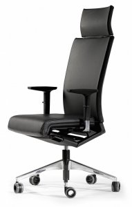 Winner Chair Office Chair-Seating by Actiu