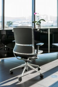 TNK 500 Office Chair by Actiu