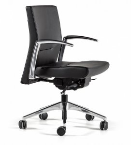 Kados Office Chair by Actiu