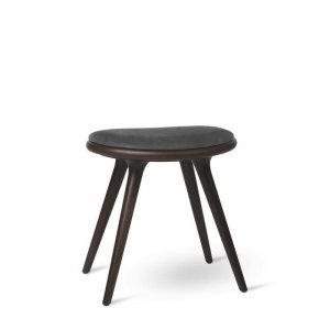 Low Stool by Mater Design