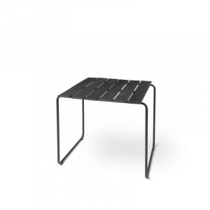 Ocean Table by Mater Design