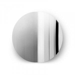Imago Mirror by Mater Design