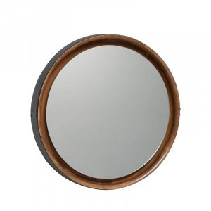 Sophie Mirror by Mater Design