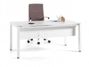 Vital Pro Desks by Actiu