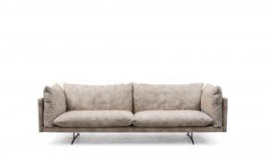 Oslo Sofa by Alf Dafre