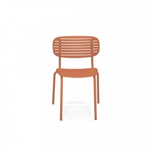 Mom Chair by Emu