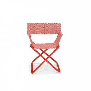Snooze Director's Chair by Emu