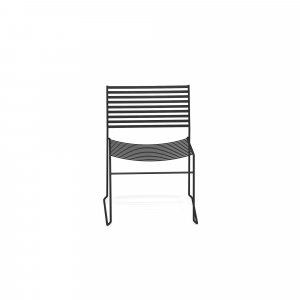 Aero Lounge Chair by Emu