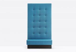 Modus Modular Seating  by Pedrali