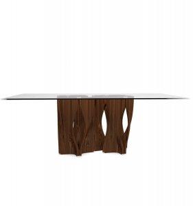 Mac's Table by Tonon