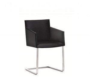 Kati PQ Chair by Frag