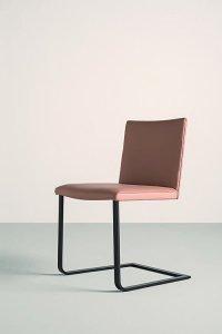 Kati Q Chair by Frag