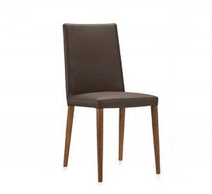 Bella HW Chair by Frag