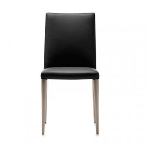 Bella H GM Chair by Frag