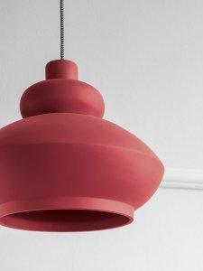 Tora Pendant Lamp  Lighting by Miniforms