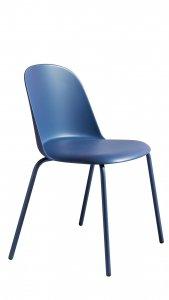 Mariolina Chair by Miniforms