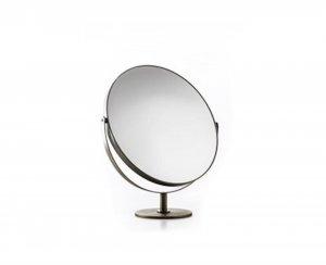 Afrodite Specchio FS Table Mirror by Porada