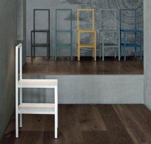 Kalista Shelf Storage by Tomasella