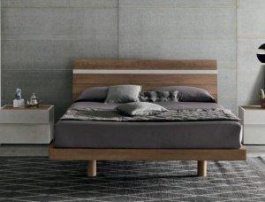 Joker Bed by Tomasella