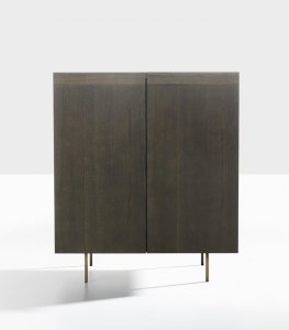 Avant Sideboard by Potocco