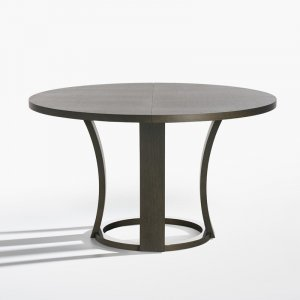 Grace Table by Potocco