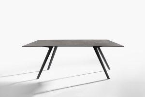 Katana Table by Potocco