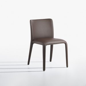 Lars Chair by Potocco