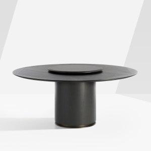 Otab Table by Potocco