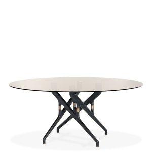 Torso Table by Potocco